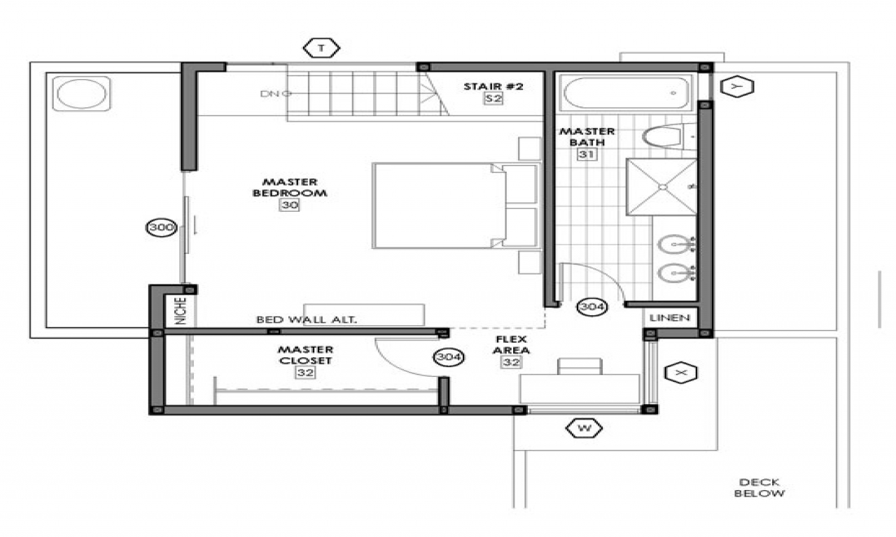 Tiny Home Floorplans Simple Small House Floor Plans Small House Floor Plan