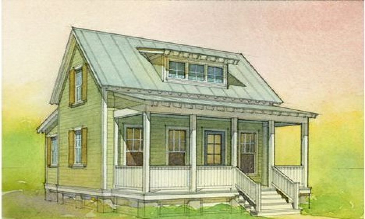 Eric Moser Farmhouse Plans Moser Design Group House Plans Eric Moser Southern Comfort