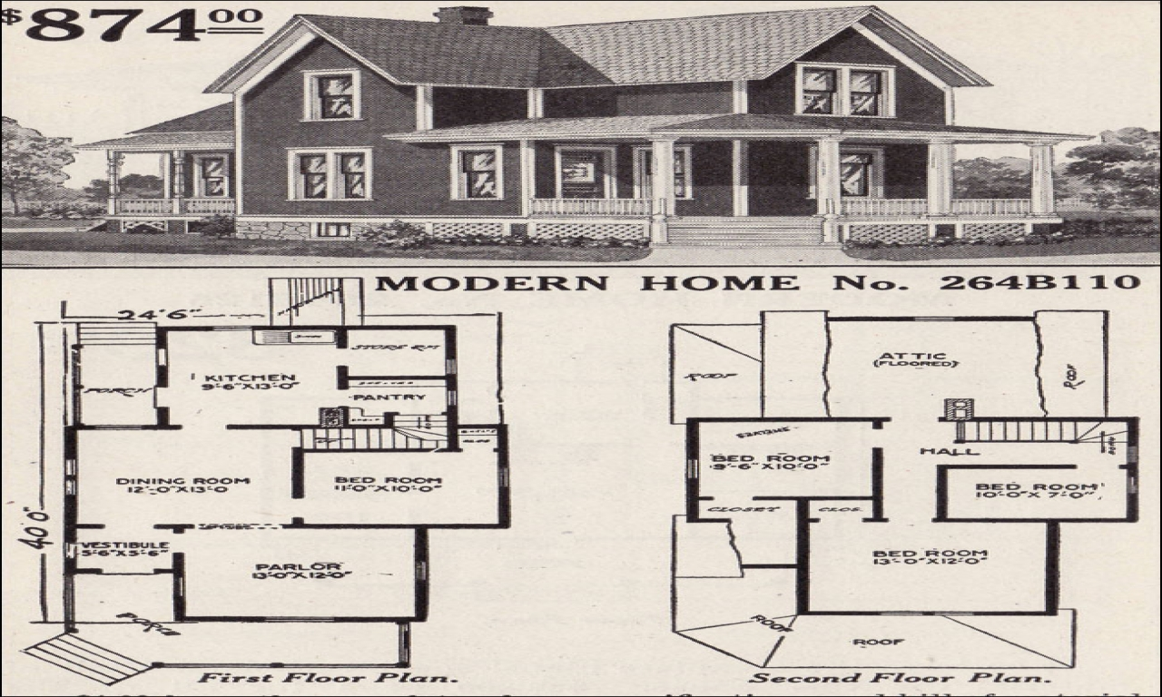 Georgian Farmhouse Design Georgian Style House Farmhouse Style House Floor Plans