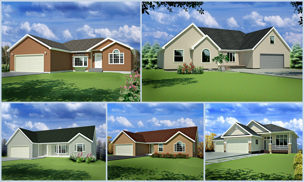 Free House Plan Design Autocad House Plans Free Download Architectural Designs
