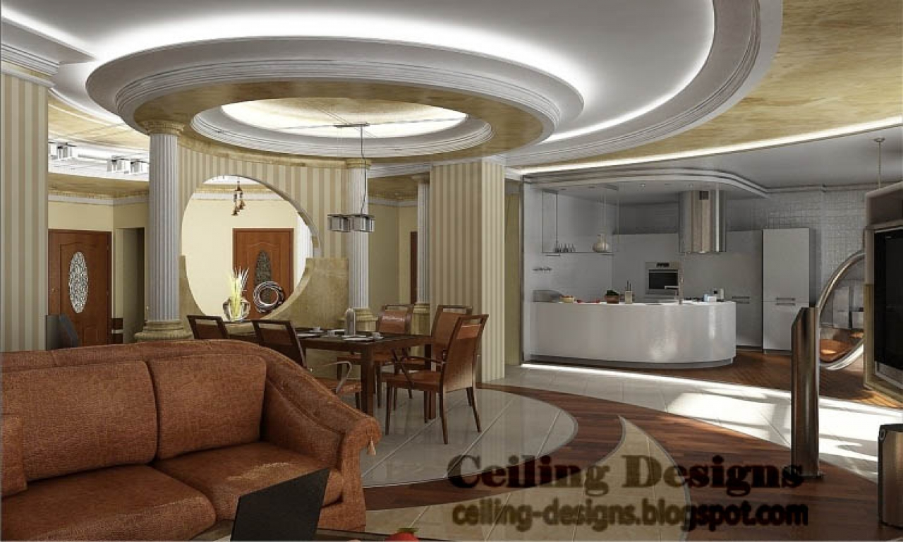 Ceiling Design For Small Room Hall Ceiling Designs For Fall Fall Ceiling Designs For