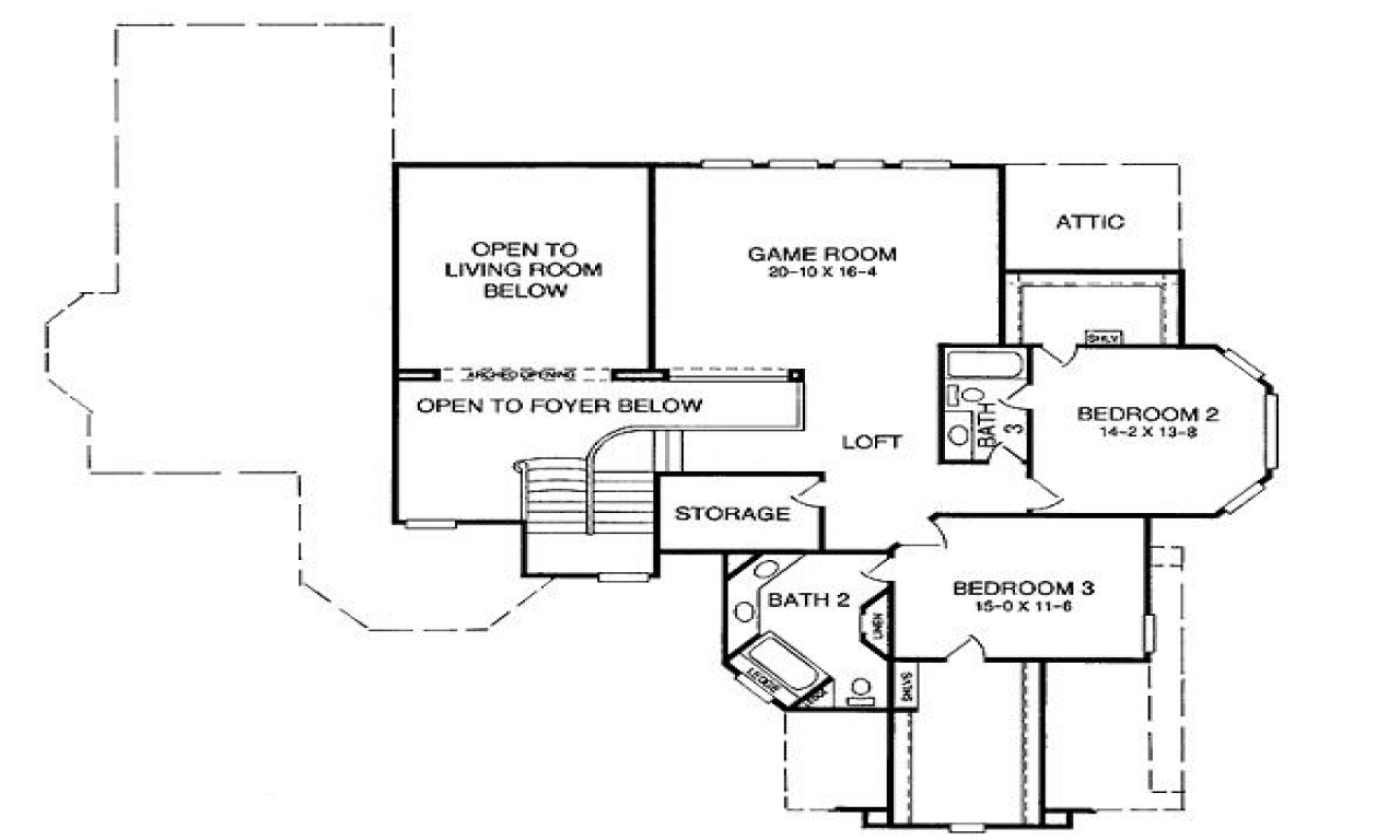 600 Square Ft House Plans 600 Micro Sprint Parts Micro Houses Under 600 Sq Ft Joy