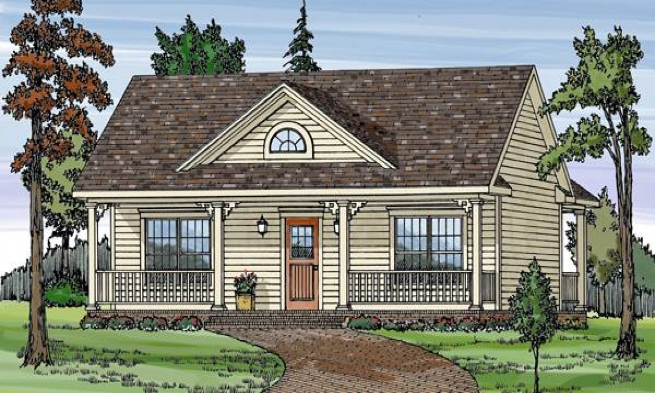 Englische Cottages English Cottage House Plans Country Cottage House Plans