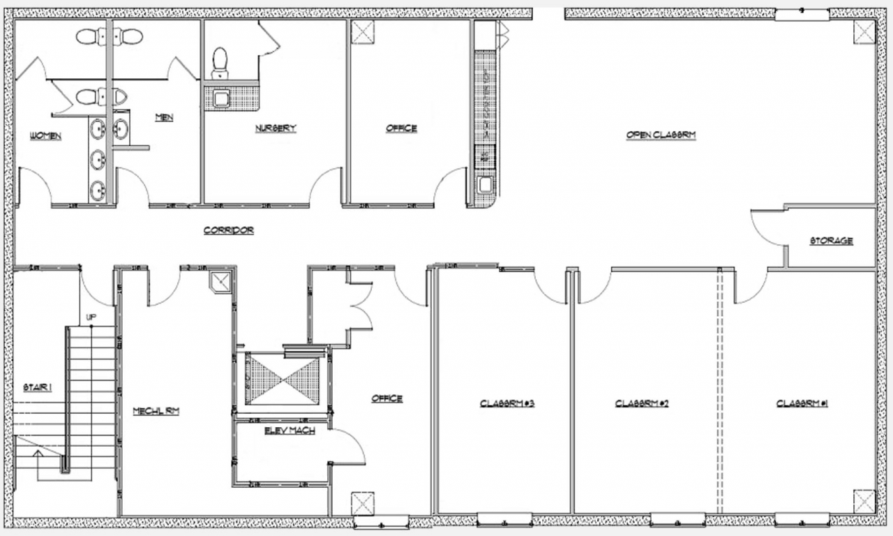 Basement Remodeling Floor Plans Basement Remodeling Floor Plans Basement Office Layout