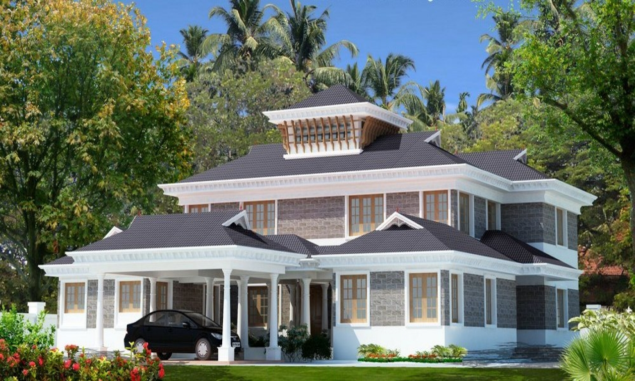 Fertighaus Bungalow Polen Modern House Design In Philippines Modern Bungalow House