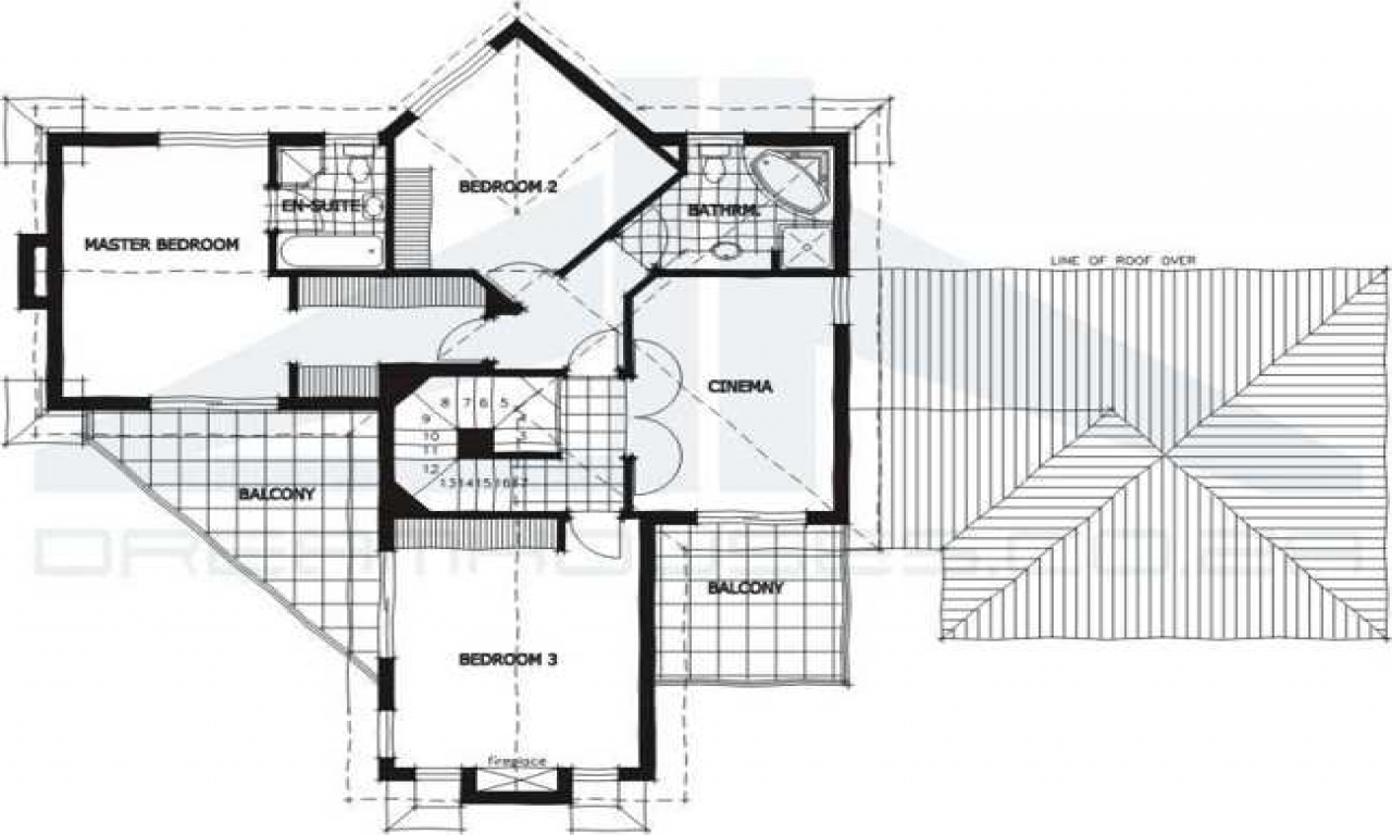 Ultra Modern Floor Plan Ultra Modern House Plans Modern House Floor Plans Modern