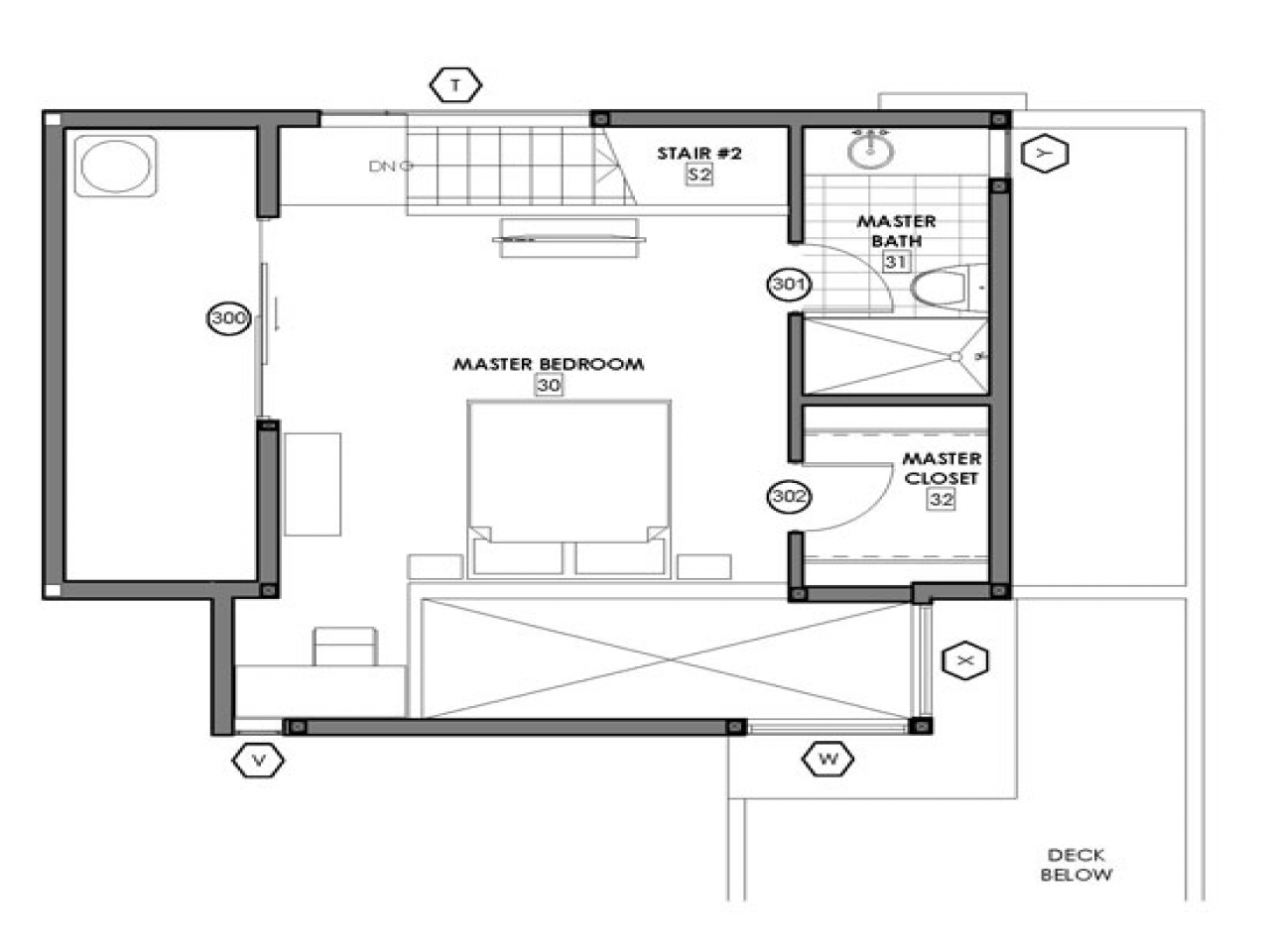 Very Small Home Plans Small House Floor Plans Under 1000 Sq Ft Very Small House