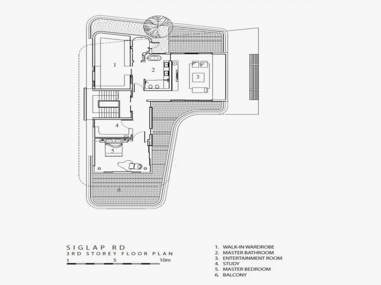 Ultra Modern Floor Plan Ultra Modern House Floor Plans Ultra Modern Design Modern