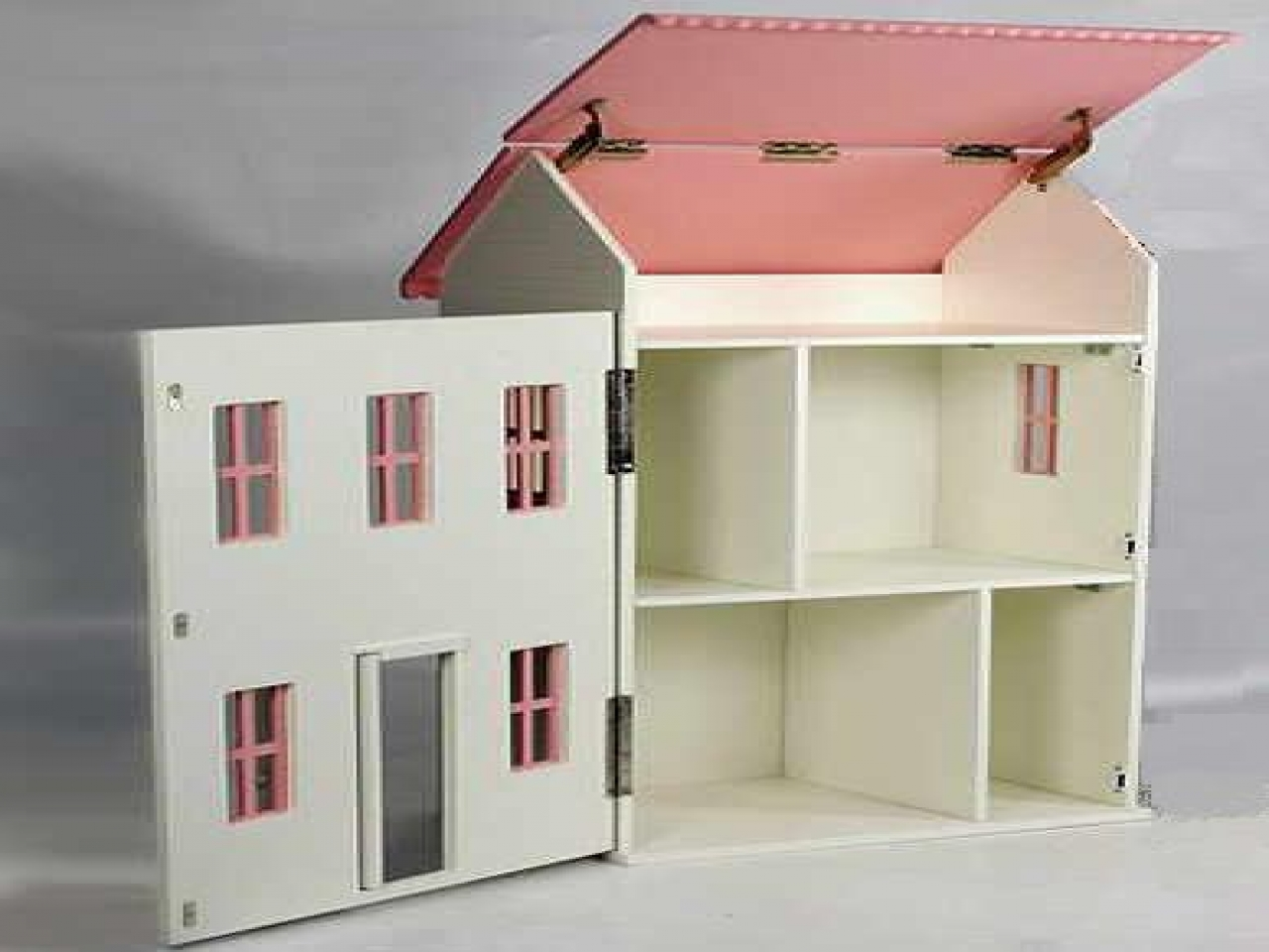 Barbie House Design Barbie Doll House Building Plans Barbie Doll Car House