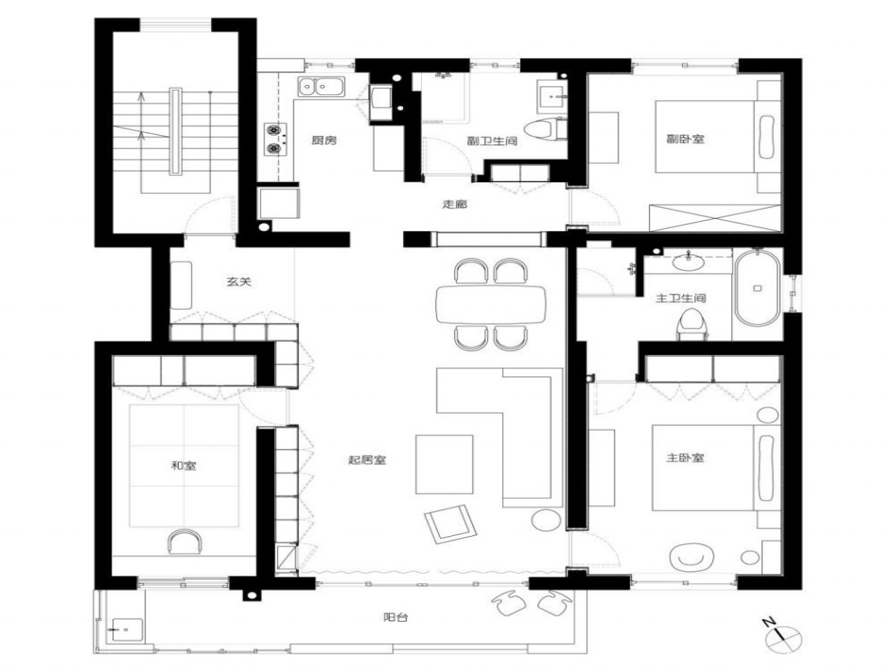 Modern Homes Floorplans Small House Floor Plans Modern House Floor Plans Modern