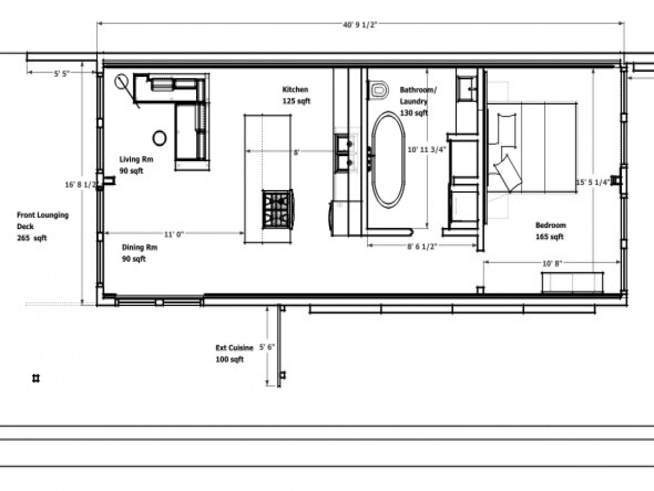 Container Haus Plan Shipping Container Homes Kits Shipping Container Home