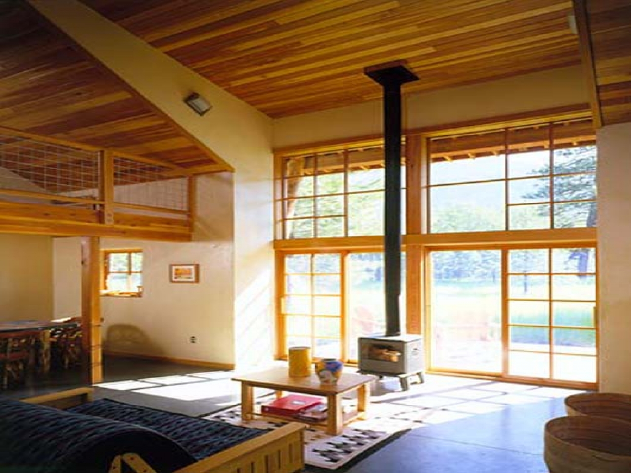Cabin Design Ideas Cabin Interior Decorating Ideas Rustic Log Cabin Interior