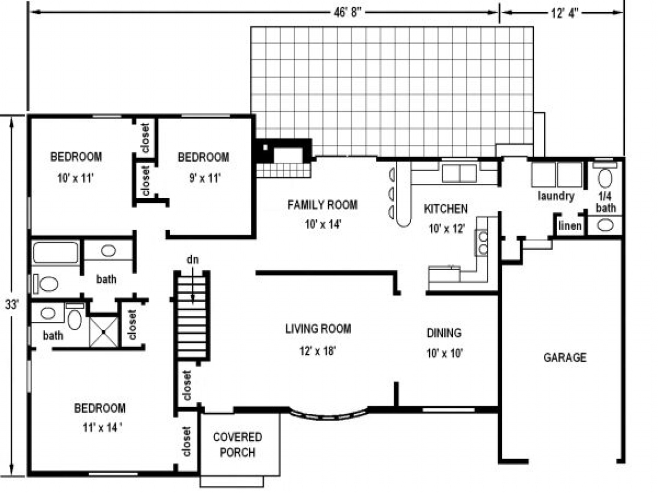 Free House Plan Design Design Own House Free Plans Free Printable House