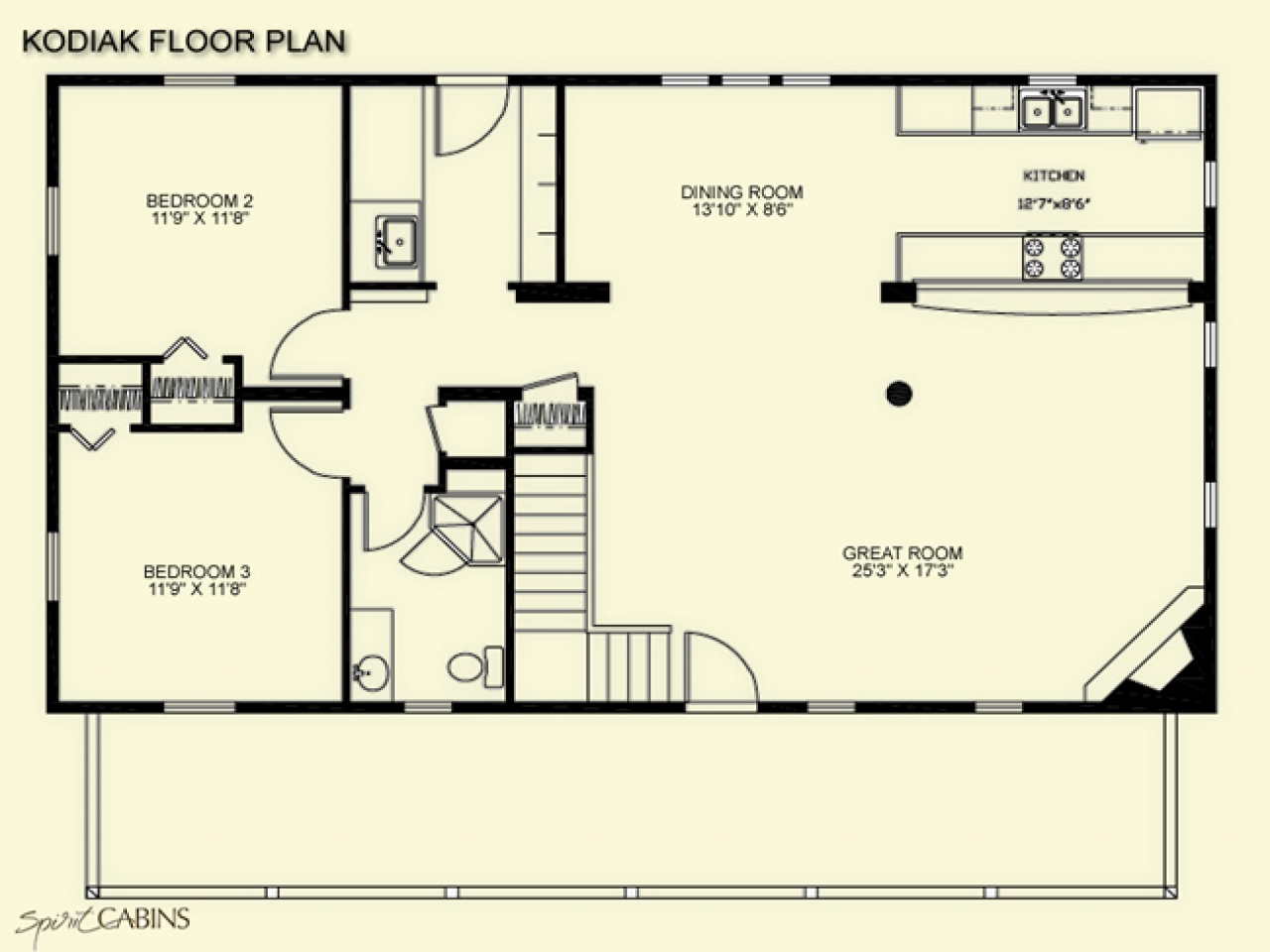 1500 Square Feet House Plans Log Cabin Floor Plans With Loft Log Cabin Floor Plans