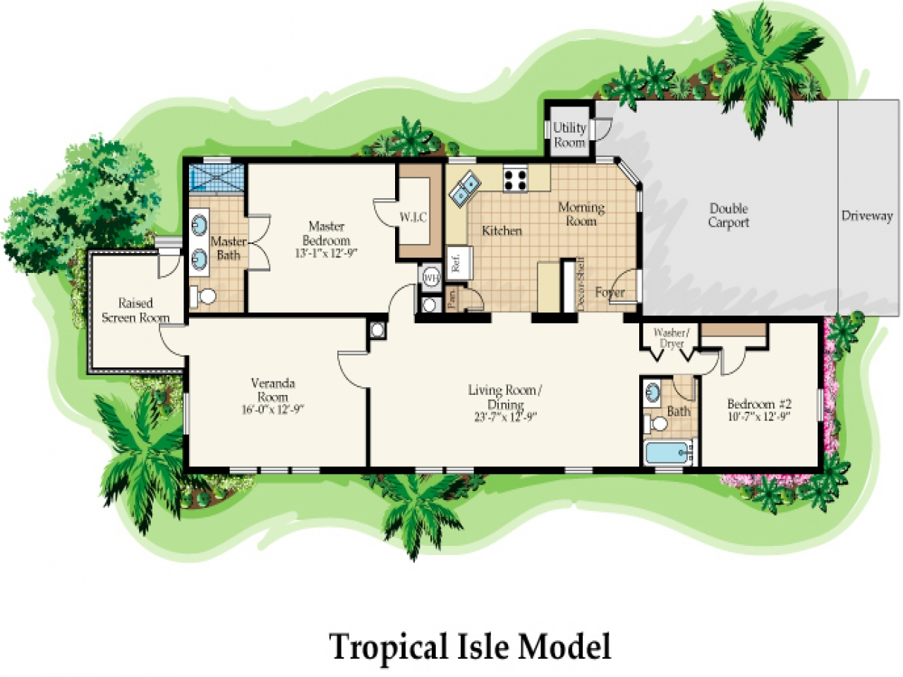 House Designs And Floor Plans Phuket Tropical Modern House Design Tropical House Designs