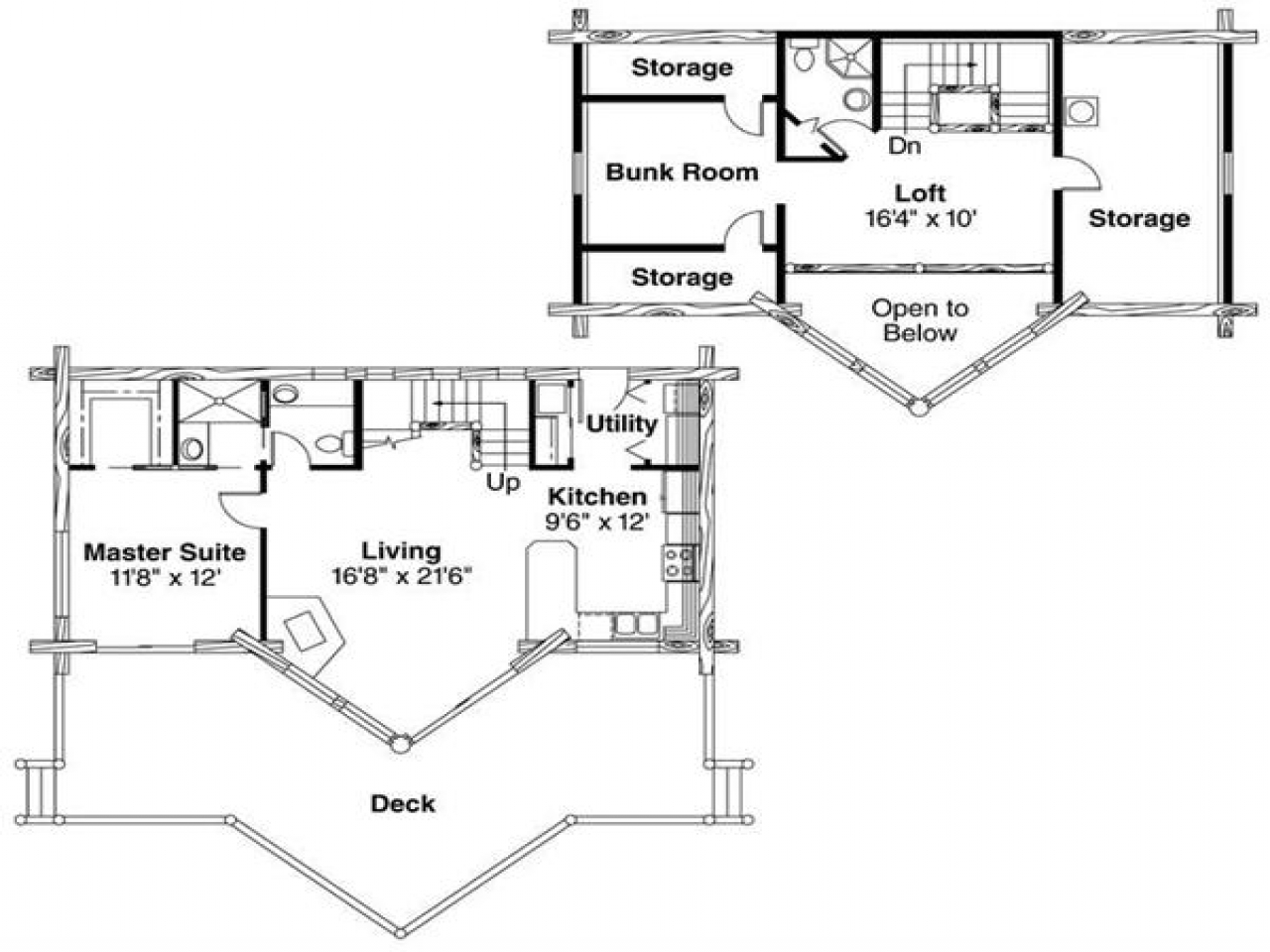 600 Square Ft House Plans 600 Sq Ft Cabin House Plans 600 Sq Ft House Layout 600