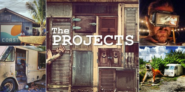 projects_mission_home