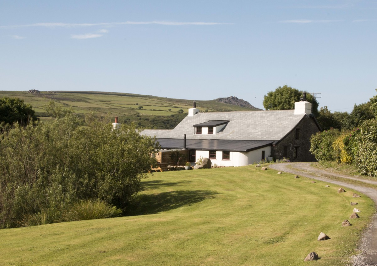 Farmhouse Contact Number Contact Us Tregynon Farmhouse