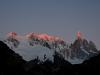 Patagonie 1503