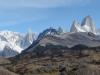 Patagonie 2035
