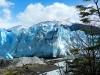Patagonie 1033