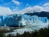 Patagonie 1048