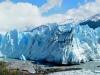 Patagonie 2022