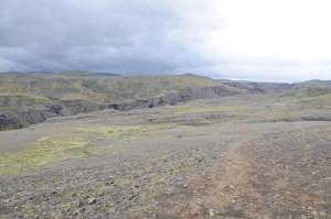 2011 Islande 0331