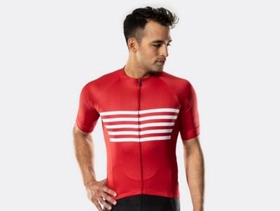 Cycling Clothing Bike Clothing Trek Bikes