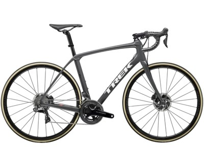 Point P Roubaix Domane Slr 9 Disc Trek Bikes
