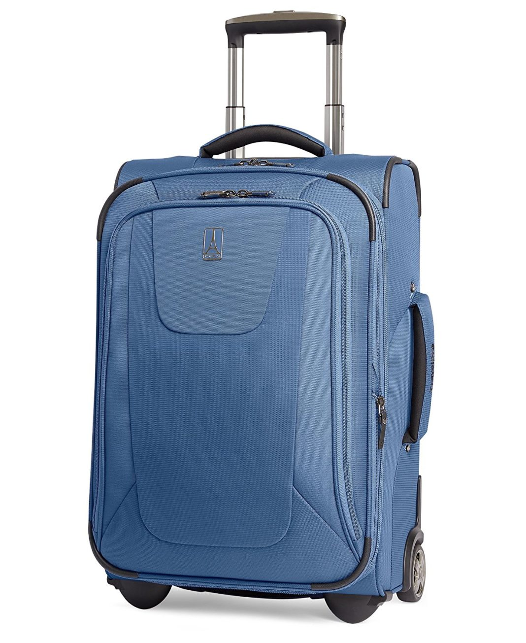 Lightweight Cabin Luggage Best Lightweight Luggage Reviewed Plus How To Choose Yours