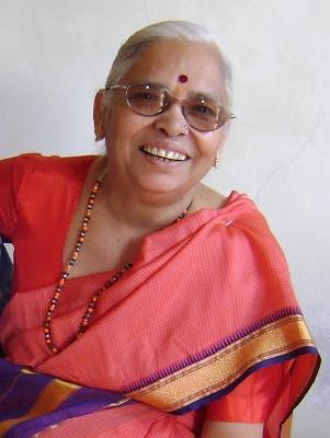 Mother's Recipe Maharashtra cousin instant pithale, zunka
