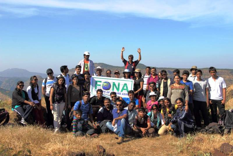 fona group on vasota