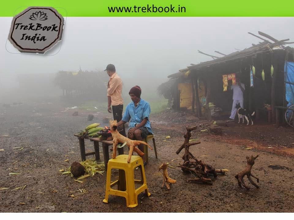 monsoon mist hot corn