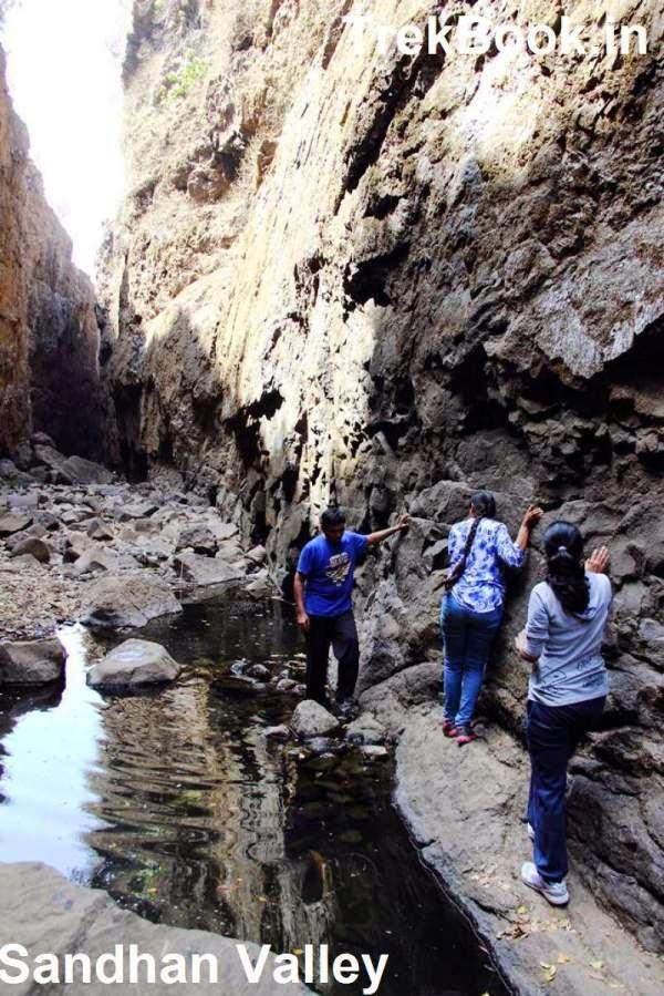 crossing-the-water-sandhan-valley