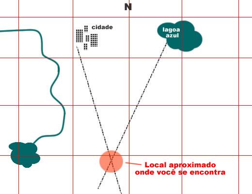 mapa004