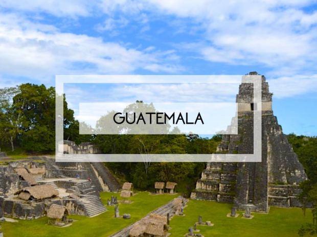 guatemala-01
