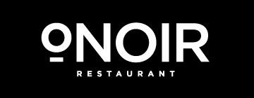onoir-logo