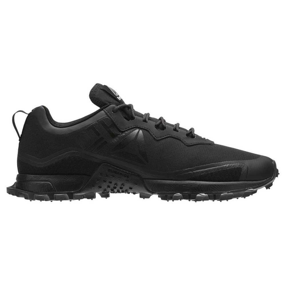 Reebok Schuhe Reebok All Terrain Craze Black Buy And Offers On Trekkinn