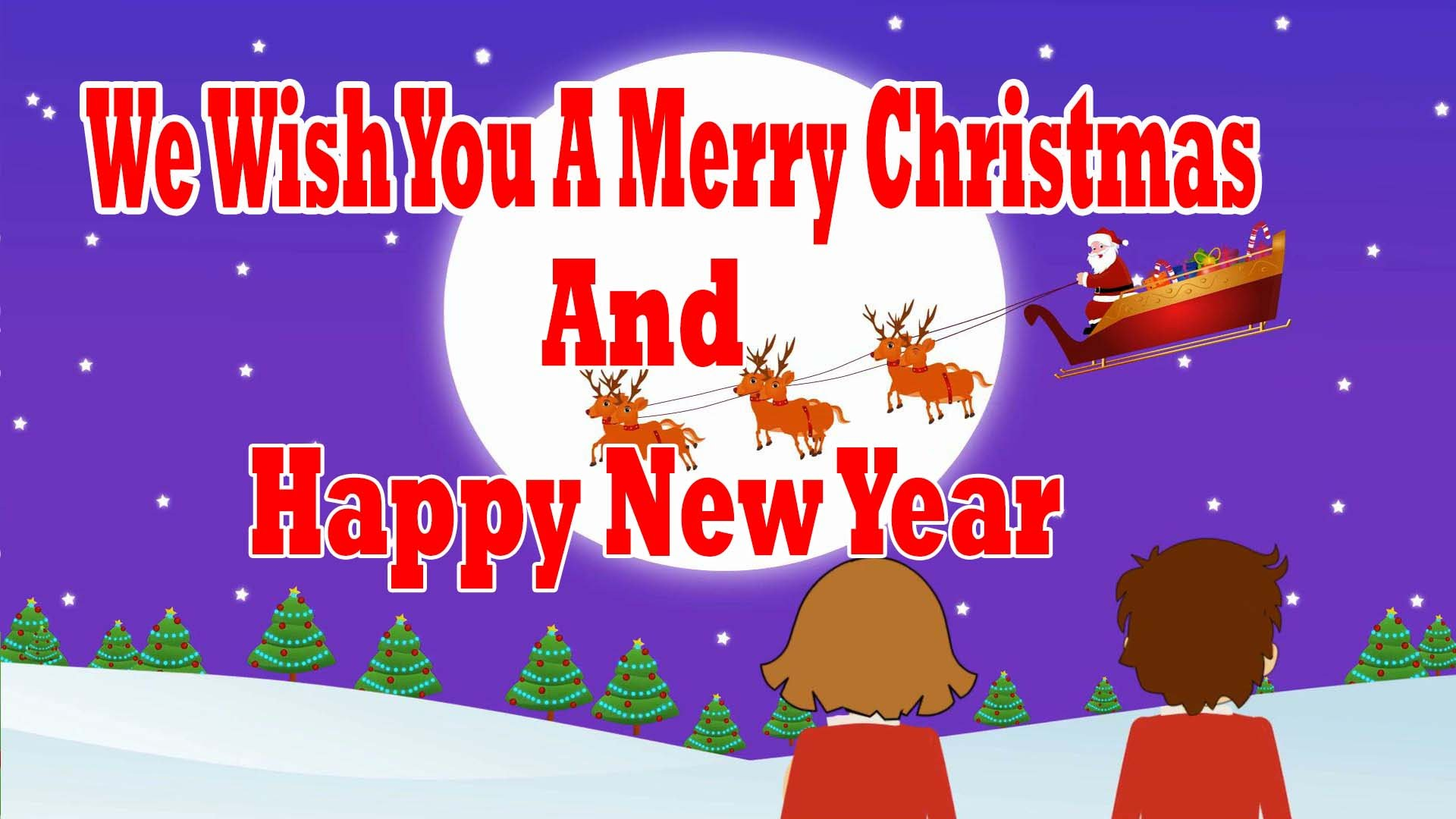 Frohe Weihnachten Xhosa Merry Christmas And Happy New Year 2020 Merry Christmas