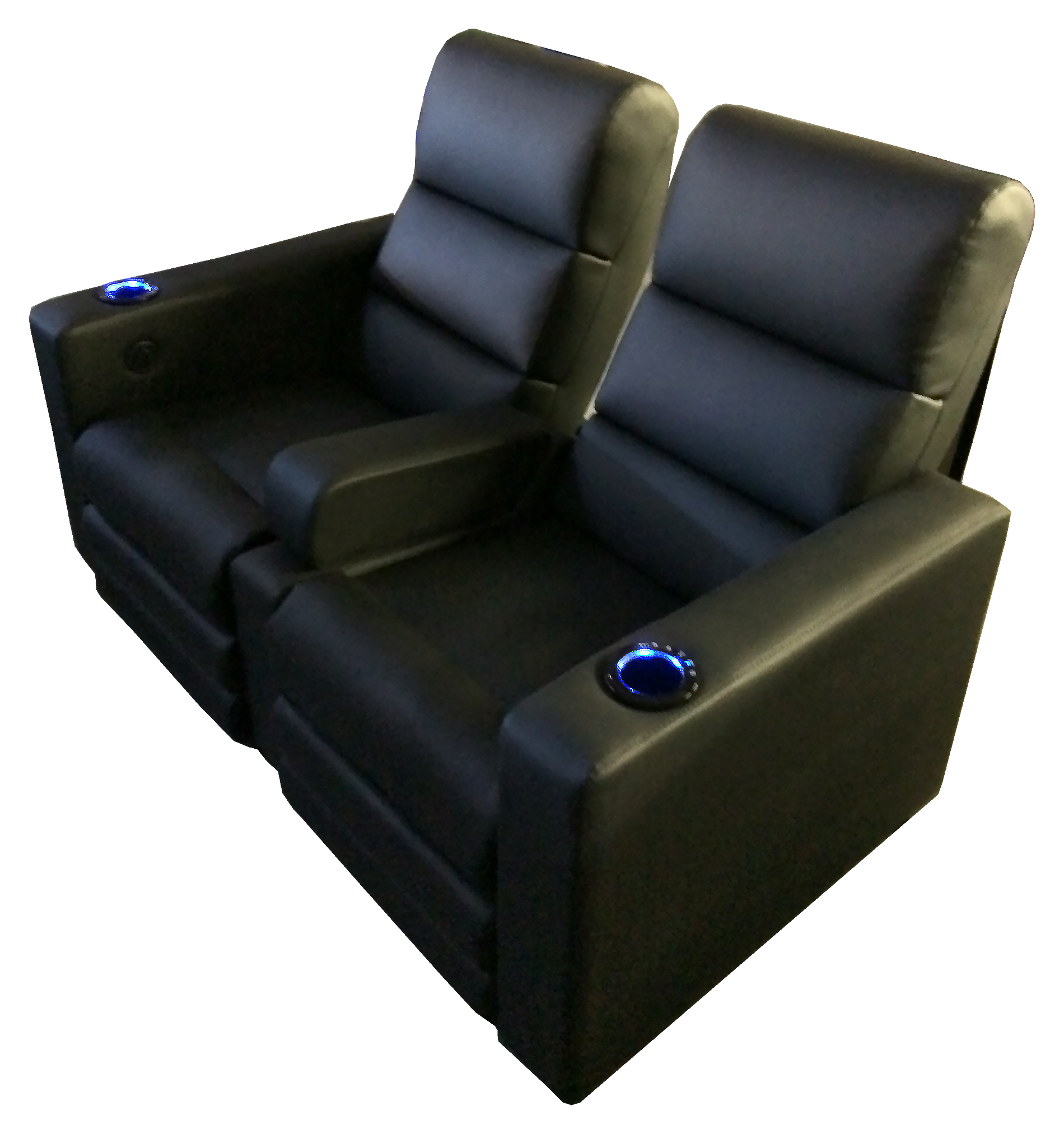 High End Furniture Edmonton New Home Theater Seats Want To Add To Your Movie Watching