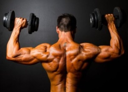 Image result for Trenbolone Acetate – A knowhow