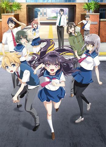 haruchika-anime2