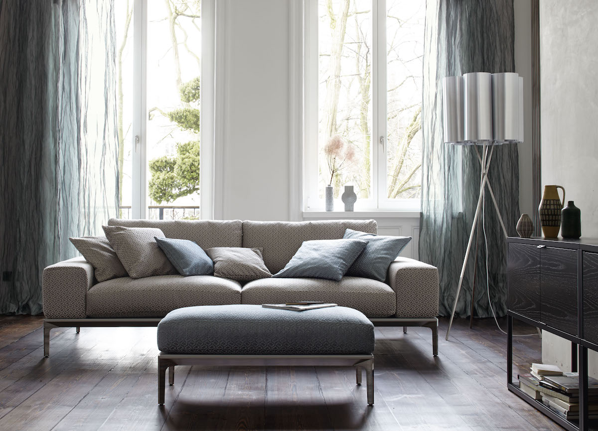 Wohntrends 2017 Wohntrends 2017 20 Outstanding Sofa Trends 2017 Images