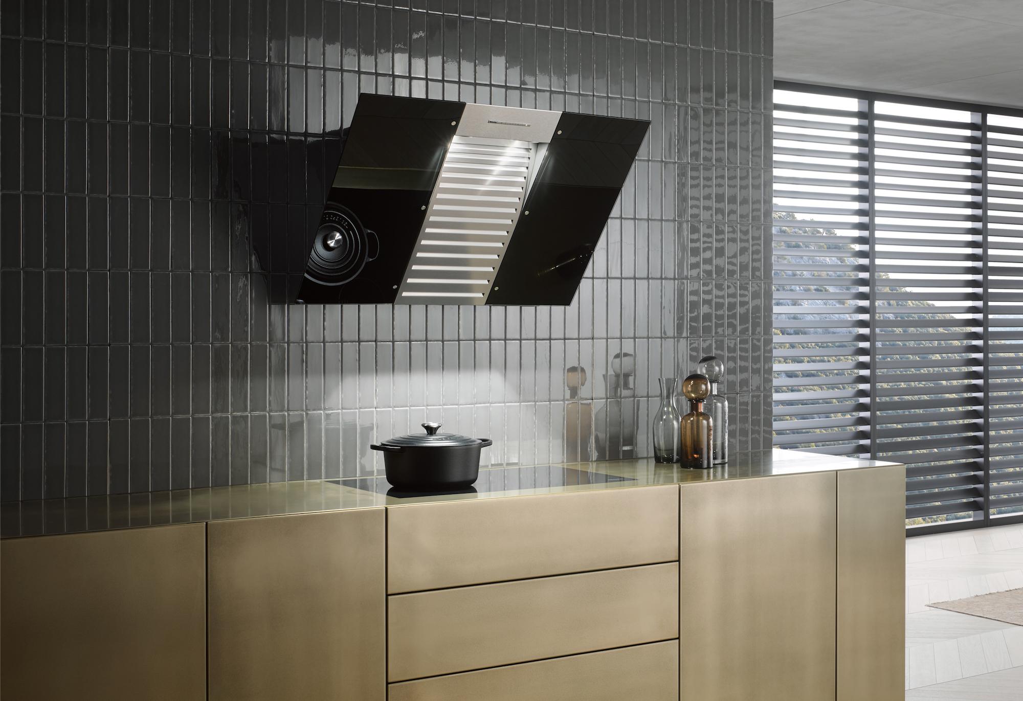 Radio für die küche test dunstabzugshaube umluft deckenmontage