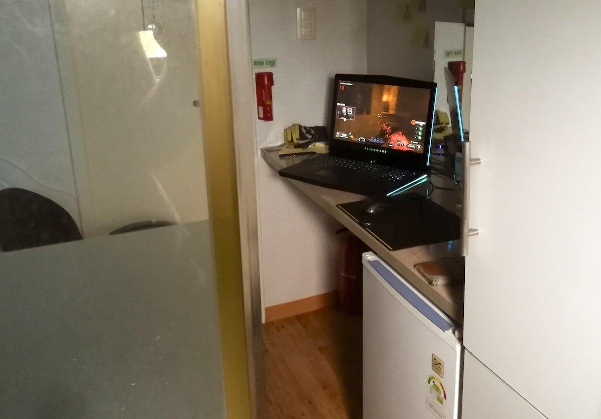 Bose Soundtouch Badezimmer