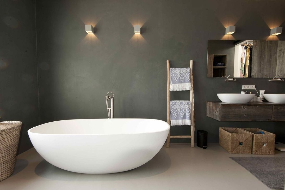 Bathtub Design Ideas 20 Pretty Bathtub Designs Ideas Trendecors