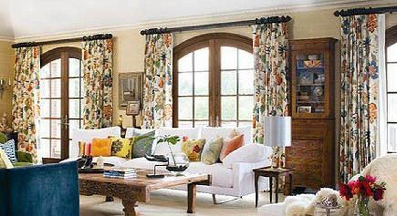 A Living Room Design 20 Impressive French Style Living Room Designs Ideas Trendecors