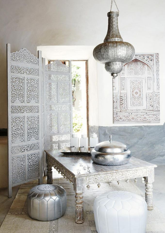 Woonkamer Accessoires Decoratie. Amazing With Woonkamer Accessoires ...