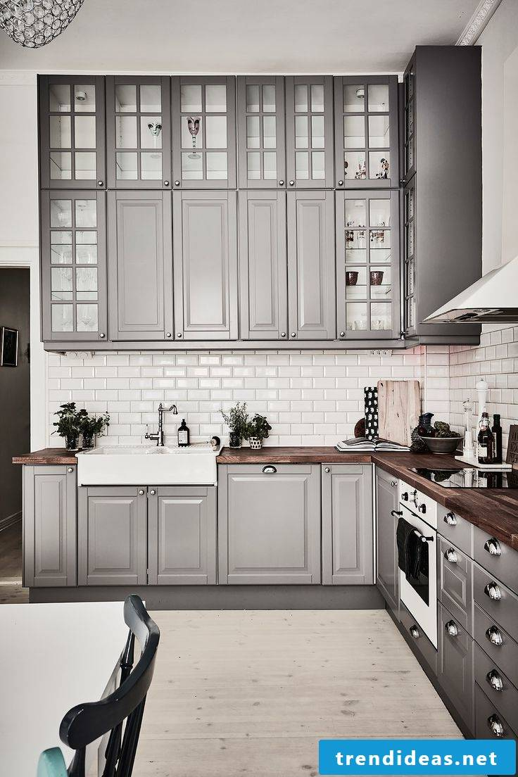 Ikea Küchenplaner Windows 10 Ikea Kitchen Planner 10 Tips For Proper Kitchen Planning